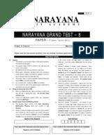 Gt8_final Paper 1