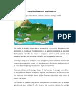 energiaslimpias-110603152426-phpapp01