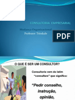 mudança organizacional.pdf