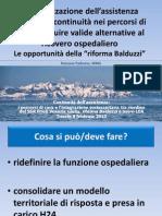 Paduano