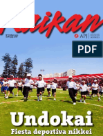 Kaikan77.mayo2013