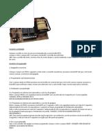 Manual Portao Garen G1