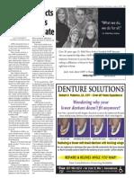 Portland Press Herald 50+ Tab.pdf