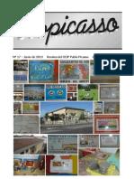 Eco Picasso Prueba