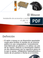 mouse-100902205106-phpapp02