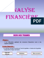 analysefinancajuste-121008171656-phpapp02