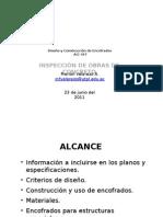 aci347-diseoyconstruccindeencofrados-110623115711-phpapp02