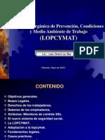 LOPCYMAT 2