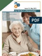 DCAL newsletter12