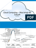 cloud computing.ppt