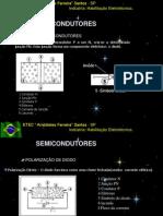 Apr Eletricidade Semicondutor