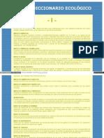 Www Peruecologico Com Pe Glosario i Htm