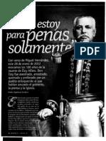 Historia Eloy Alfaro - Vistazo