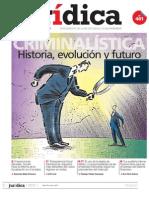 juridica_441.pdf
