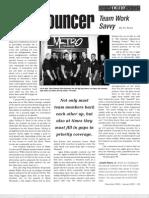 Охранник  CQC Mag 2001-01 J_eng.pdf
