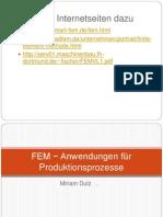 FEM.pptx