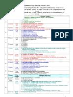 00 Programa Administracion de Proyectos.CortoA.deProyectos.doc