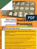 Livro Gestao Por Processo-Ok