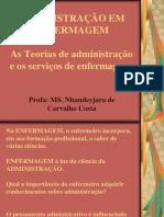 Aula+01+Teorias+de+Adm+e+a+Enfermagem(1)