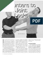 Защита от замков на суставы  CQC Mag 2001-01 J_eng.pdf