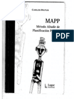 MAPP Metodo Altadir de Planificacion Popular