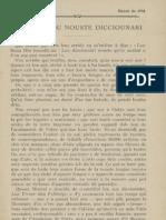 Reclams de Biarn e Gascounhe. -Heurè 1934 - N°5 (38e Anade)