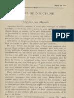 Reclams de Biarn e Gascounhe. - Mars 1934 - N°6 (38e Anade)