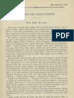 Reclams de Biarn e Gascounhe. - Mes mourt 1934 - N°3 (39e Anade)
