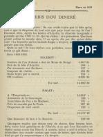 Reclams de Biarn e Gascounhe. - Mars 1935 - N°6 (39e Anade)
