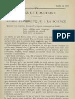 Reclams de Biarn e Gascounhe. - Garbe 1935 - N°10 (39e Anade)