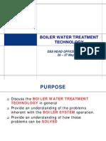DSS+Boiler+Water+Treatment+Technologyh1