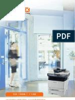 Copy Machine type CD1028_1128.pdf