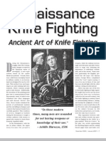Бой с ножом  CQC Mag 2001-01 J_eng.pdf