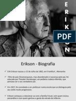 erikson-101205092628-phpapp02