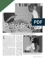 Удары пистолетом  CQC Mag 2000-10 J_eng.pdf