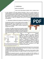 Cuestionario 9- Fisio Semi