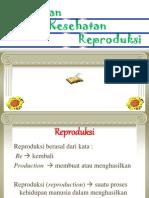 Pelayanan Kesehatan Reproduksi [Autosaved].pptx