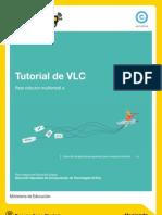 Tutorial-VLC.pdf