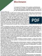 Blochmann | 1.5.1919.pdf