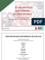 2004_velo_quoti_complète
