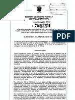 Decreto-3930-2010