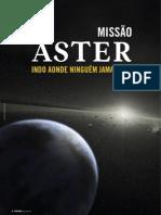 missaoaster298.pdf