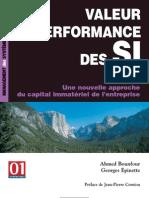 Valeur Et Performance Des SI