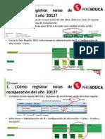 PROCESO-DE-RECUPERACIÓN-2012-2013