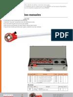 ROSCADORA.pdf