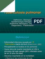 tbpulmonar-120227110804-phpapp02