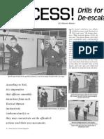 Защита от нападения  CQC Mag 2000-10 J_eng.pdf