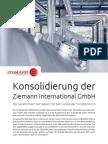 cbs_SuccessStory_Ziemann_SAP-Konsolidierung_0.pdf
