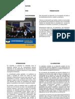 Cartilla Judicatura PDF