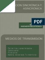 EXPO_sinc-asinc.pptx